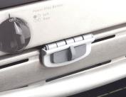 Safety 1st Dorel Juvenile HS035 Oven Front Lock