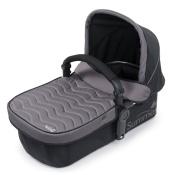Summer Infant Fuze Stroller Bassinet