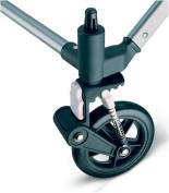 Gecko 15cm Swivel Wheel