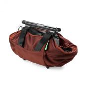 Orbit Baby G3 Stroller Cargo Pod, Mocha