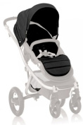 Britax Affinity Colour Pack, Black