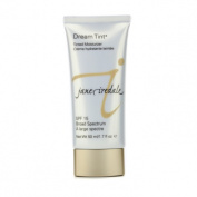 Dream Tint Tinted Moisturizer SPF 15 - Medium, 50ml/1.7oz