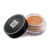 Ombre Couture Cream Eyeshadow - # 2 Beige Mousseline, 4g/0.14oz