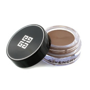 Ombre Couture Cream Eyeshadow - # 5 Taupe Velours, 4g/0.14oz