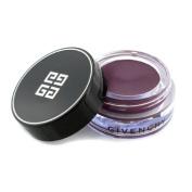 Ombre Couture Cream Eyeshadow - # 8 Prune Taffetas, 4g/0.14oz