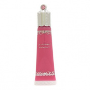 Jelly Lip Gloss N - # 03 Cranberry Jam, 16ml/0.53oz