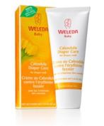 Weleda Calendula Nappy Care Cream
