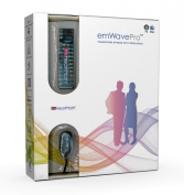 Heart Math EmWave Pro Model-6030