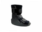 Low Top Cam Walker Fracture Boot