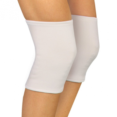 Magnetic Knee Support with 32 Internal, 800-Gauss Therapy Magnets