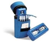 Medicool Insulin Protector - Medicool 036765000016 by Medicool [Beauty]