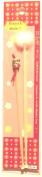 Japanese Bamboo Ear Pick- Mimikaki