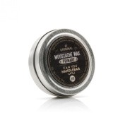CanYouHandlebar Best Shaping Moustache Wax