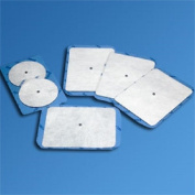 ePad Conductive Patches