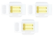 Silk'n SensEpil ECO 3 Pack Lamp Cartridges for Hair Removal Personal Healthcare / Health Care
