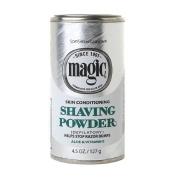 Magic Shave Shaving Powder Depilatory, Skin Conditioning 130ml