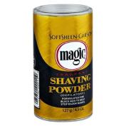 Magic Shave Shaving Powder Depilatory, Fragrant 130ml