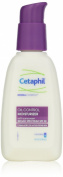 Cetaphil Dermacontrol Moisturiser SPF 30, 4 Fluid Ounce