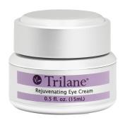 Dr. Lark's Trilane Anti-Ageing Rejuvenating Eye Cream, 15ml