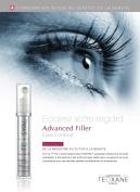 Teosyal Cosmeceuticals Advanced Filler Eye Contour Gel