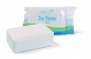 2% Pyrithione Zinc Therapy Soap 120ml Bar