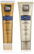 RoC Max Wrinkle Resurfacing System, 60ml