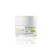 NIA24 Neck Sculpting Complex, 50ml