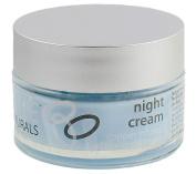 Copper Peptide Anti-ageing & Wrinkle Night Cream