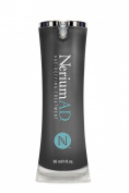 Nerium AD Night Cream | Brand New Sealed Night Time Nerium AD Anti-Ageing Treatment by Nerium - 30 ml / 1 fl oz
