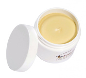 ☆ Best Night Cream ☆ All Natural and Organic Night Cream By BeeFriendly, Anti Wrinkle, Anti Ageing, Deeply Hydrating and Moisturising Night Eye Cream, Night Face Cream and Night Neck Cream ● Promotes Cell Regeneration for Men and Women ● Highly ..