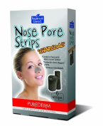 Purederm Charcoal Nose Pore Strips