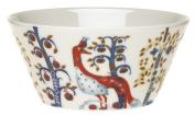 Iittala Taika Pasta Bowl, White, 590ml