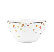 Kate Spade Market Street Soup Bowl 13cm Lenox New