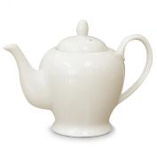 English Tea Store Teapot Porcelain 2 Cup Helios