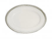 Arte Italica Tuscan Large Oval Platter