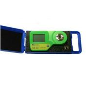 Milwaukee Instruments Digital Brix Sugar Refractometer Water Tester MA871-BOX