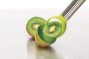 Progressive International Melon Scoop