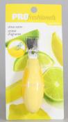 Good Cook Profreshionals Lemon Zester