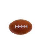 12 Foam Relaxable Stress Reliever Footballs Party Favours