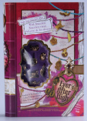 Fashion Angels Ever After High 'Spellbinding' Bracelet Kit