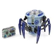 Hexbug Battle Spider Toy