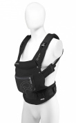 Cybex Gold My.GO Baby Carrier