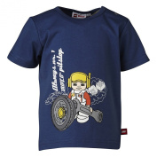 LEGO Wear Baby-Boys Tees