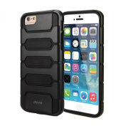 JOTO iPhone 6 Plus 5.5 Case - Hybrid Armour Bumper Cover Case (Dual Layer