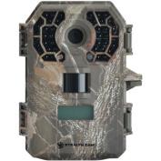 STEALTH CAM STC-G42NG G42NG 10.0 Megapixel 30m No Glo Scouting Camera
