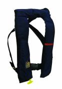 Revere ComfortMax Inflatable Personal Manual Type III Flotation Device