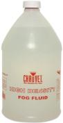 Chauvet Hdf Universal 3.8l of High Density Platinum Fog Juice Fluid