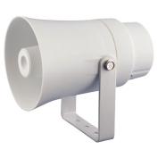 Pyle PHSP10TA 14cm Indoor/Outdoor 70 Volt PA Horn Speaker
