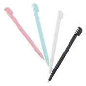 New 4-Pack of Ds-Lite Stylus Pens