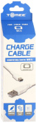 Tomee Wii U Charge Cable for GamePad